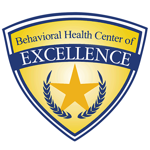 BHCOE/ANSI Standard 101: Standard for the Documentation of Clinical Records for Applied Behavior Analysis Services