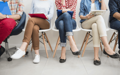 6 Secrets to Recruiting BCBA Talent in a Tough Market