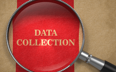 To Tech, or Not To Tech: The ABA Data Collection Dilemna