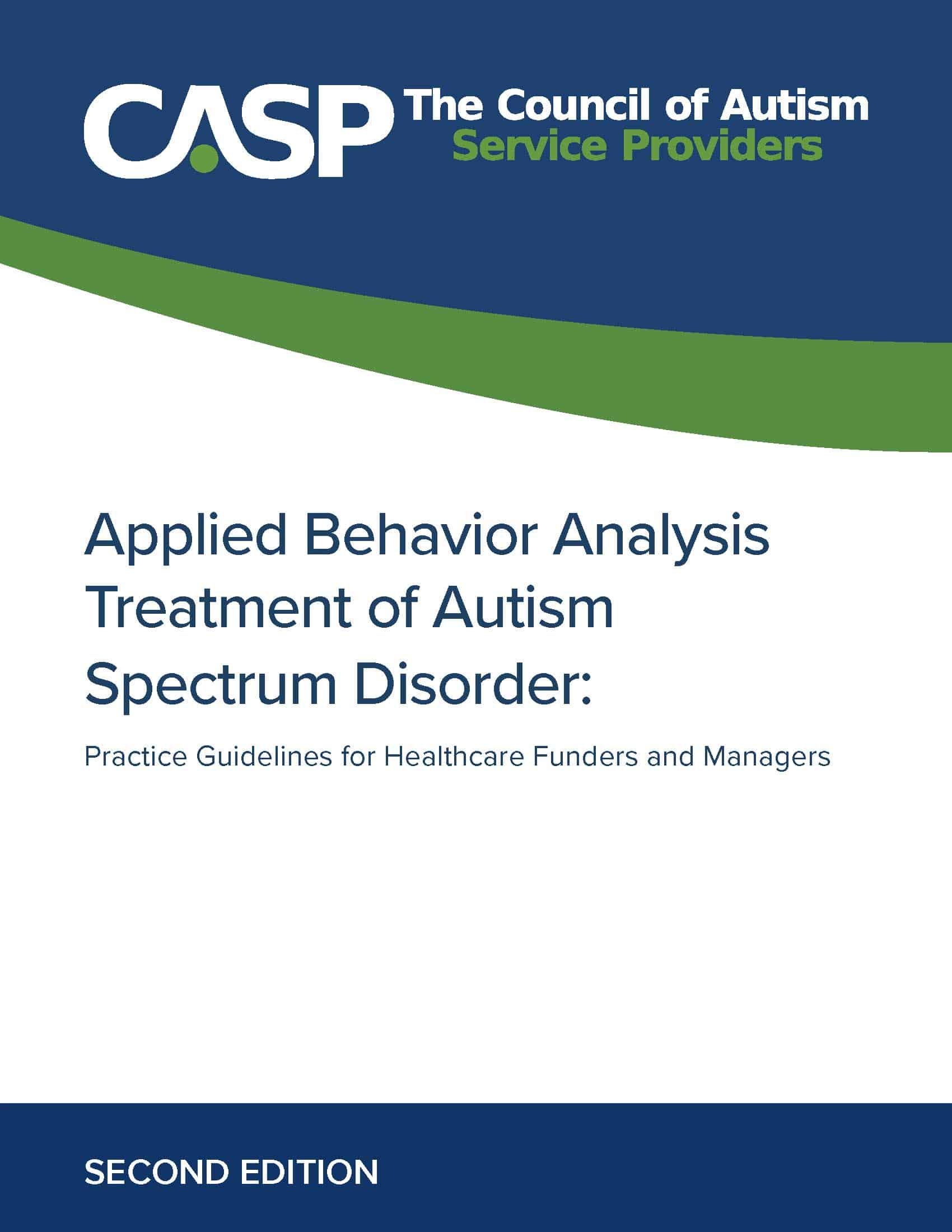 BHCOE-ABA-ASD-Practice-Guidelines_Page_01