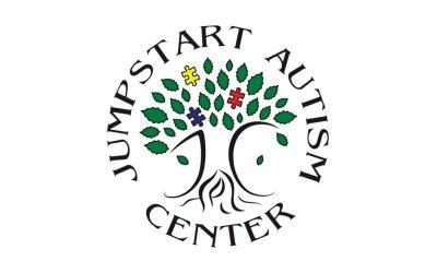 JumpStart Autism Center Earns BHCOE Reaccreditation