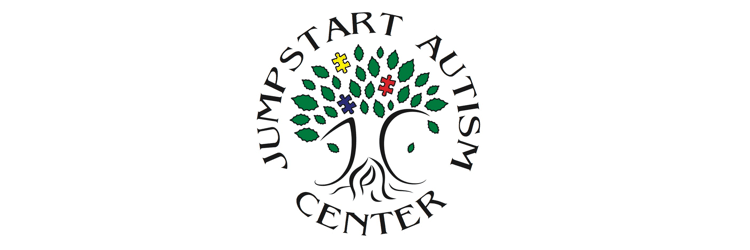 Jumpstart Autism Center - Behavioral Health Center of Excellence