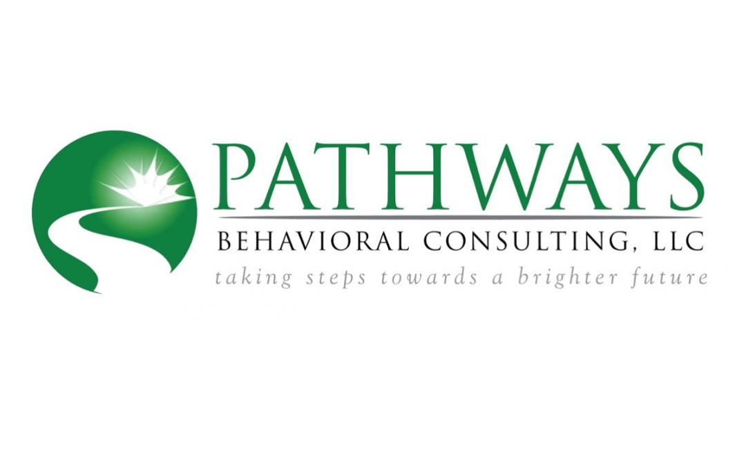 Pathways Behavioral Consulting Earns Behavioral Health Center of Excellence Distinction