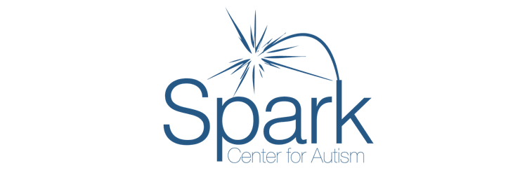 Spark Center for Autism - Behavioral Health Center of Excellence