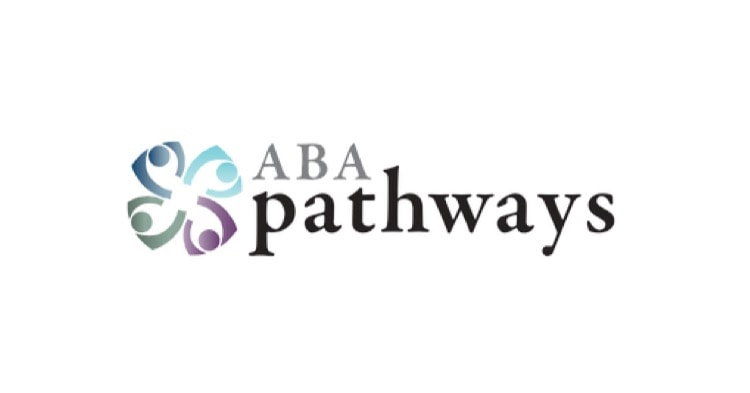 ABA Pathways Earns Behavioral Health Center of Excellence Distinction