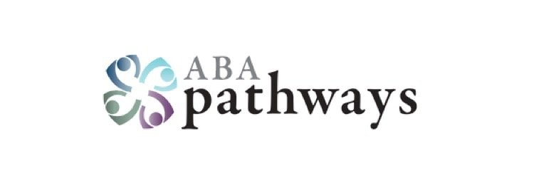 ABA Pathways