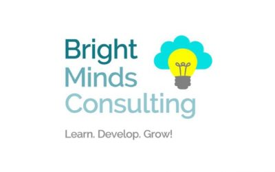 Bright Minds Consulting Earns BHCOE Accreditation