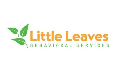 Little Leaves Behavioral Services Earns BHCOE Reaccreditation