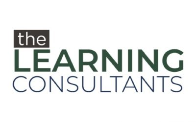 The Learning Consultants Earns BHCOE Accreditation