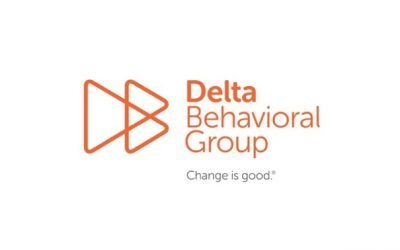 Delta Behavioral Group Earns BHCOE Accreditation