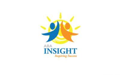 ABA Insight Earns BHCOE Reaccreditation