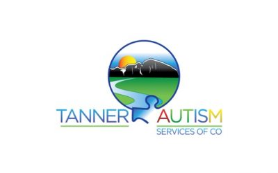 Tanner Autism Services Earns BHCOE Reaccreditation
