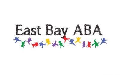 East Bay ABA Earns BHCOE Reaccreditation