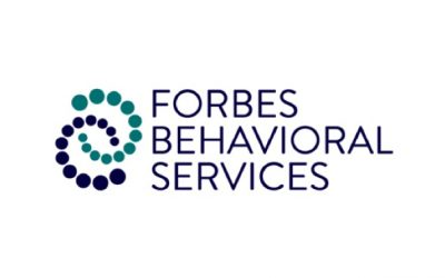 Forbes Behavioral Services Earns BHCOE Reaccreditation