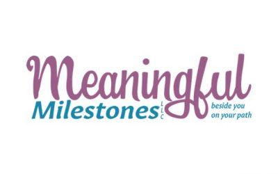 Meaningful Milestones Earns BHCOE Accreditation