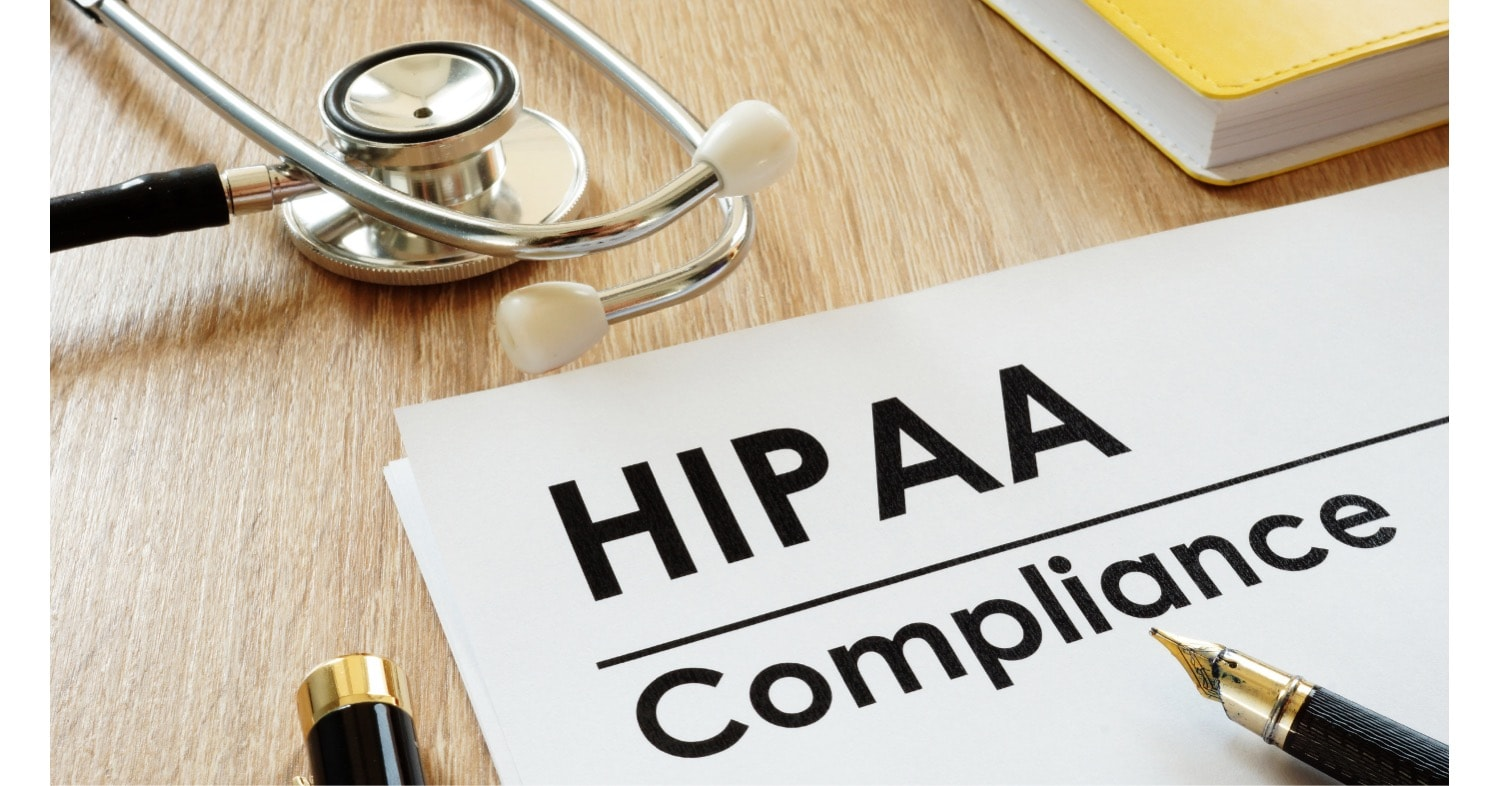 HIPAA Compliant Telehealth Softwares
