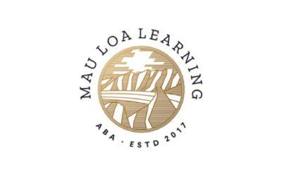 Mau Loa Learning Earns BHCOE Accreditation