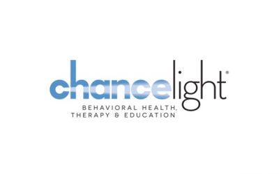 ChanceLight Behavioral Health, Therapy & Education Earns BHCOE Accreditation