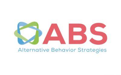 Alternative Behavior Strategies Earns BHCOE Reaccreditation