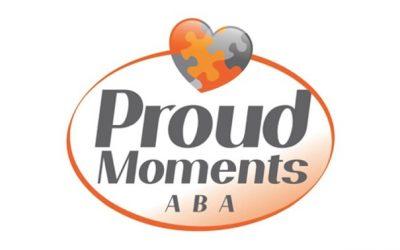 Proud Moments ABA Earns BHCOE Accreditation