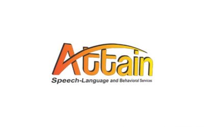 Attain Speech-Language and Behavioral Services Earns BHCOE Reaccreditation