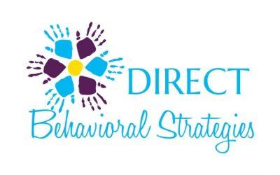 Direct Behavioral Strategies Earns BHCOE Reaccreditation