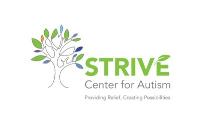 STRIVE Center for Autism Earns BHCOE Accreditation