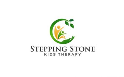 Stepping Stone Kids Therapy Earns BHCOE Accreditation