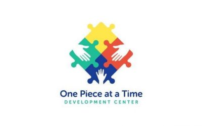 One Piece at a Time Development Center Earns BHCOE Reaccreditation
