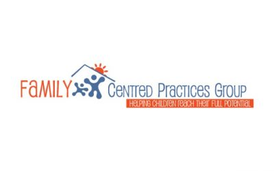 Family Centred Practices Group Earns BHCOE Reaccreditation