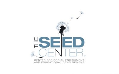 The SEED Center Earns BHCOE Reaccreditation