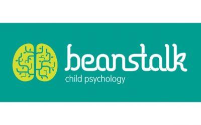Beanstalk Child Psychology Earns BHCOE Reaccreditation