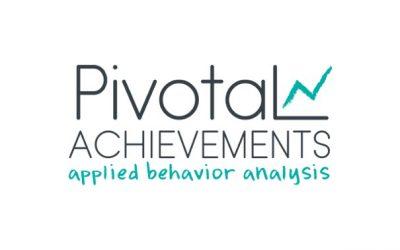 Pivotal Achievements Earns Preliminary BHCOE Accreditation