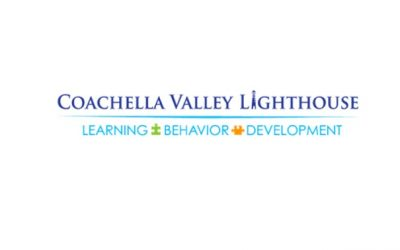 Coachella Valley Lighthouse Earns BHCOE Reaccreditation