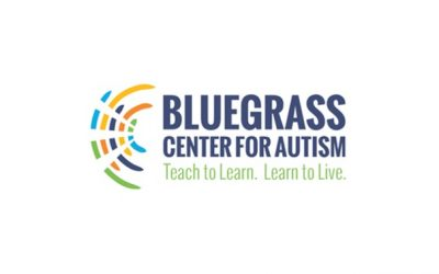 Bluegrass Center for Autism Earns BHCOE Accreditation