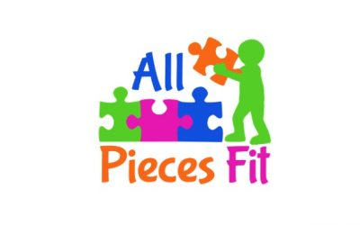 All Pieces Fit Earns BHCOE Accreditation