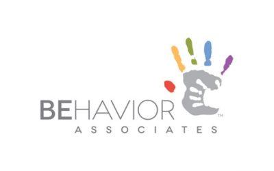 Behavior Associates of Indiana Earns BHCOE Accreditation