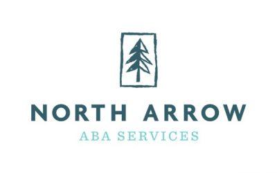 North Arrow ABA Earns BHCOE Accreditation