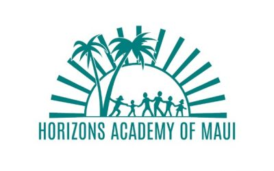 Horizons Academy of Maui Earns BHCOE Reaccreditation