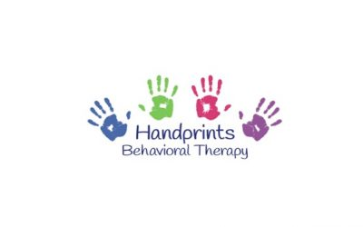 Handprints Behavioral Therapy Earns BHCOE Accreditation