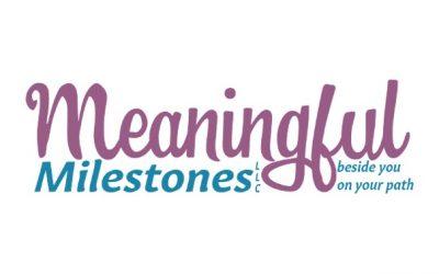 Meaningful Milestones Earns BHCOE Telehealth Accreditation
