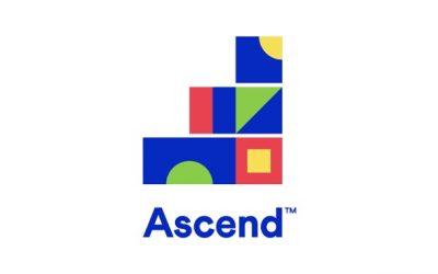 Ascend Behavior Partners Earns BHCOE Telehealth Accreditation