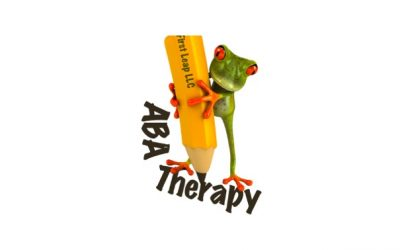 First Leap Pediatric Therapy Earns BHCOE Accreditation