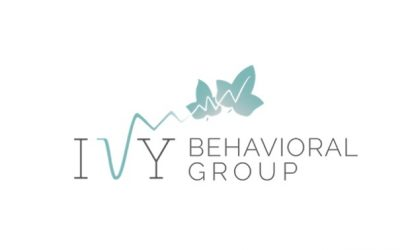 Ivy Behavioral Group Earns BHCOE Accreditation