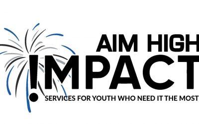 Aim High Impact Earns BHCOE Accreditation