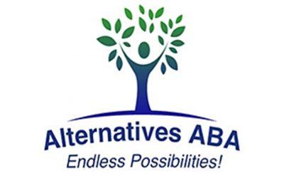 Alternatives ABA Earns BHCOE Telehealth Accreditation