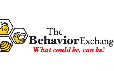 The Behavior Exchange Earns BHCOE Reaccreditation