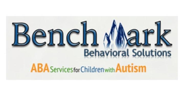 Benchmark Behavioral Solutions Earns BHCOE Accreditation