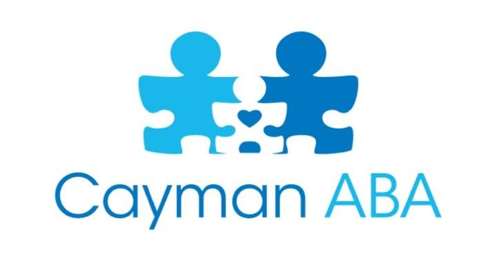 Cayman ABA Earns BHCOE Reaccreditation