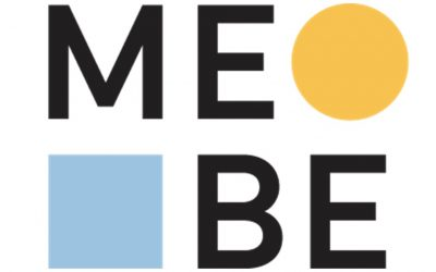 MeBe Earns BHCOE Reaccreditation